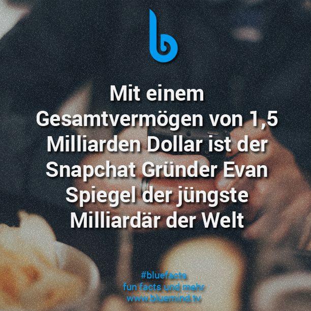 Fact 843