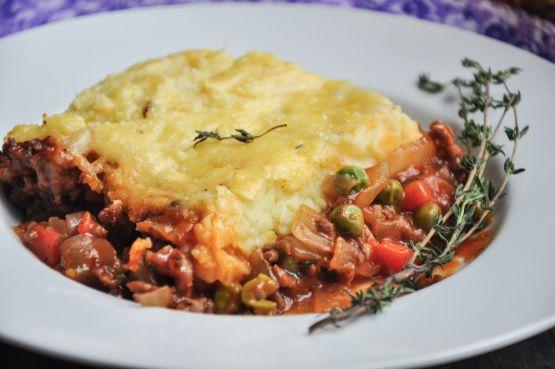 Traditional Irish Shepherds Pie Recipe - Food.comKargo_SVG_Icons_Ad_FinalKargo_SVG_Icons_Kargo_FinalKargo_SVG_Icons_Ad_FinalKargo_SVG_Icons_Kargo_Final