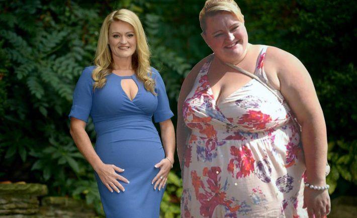 Obezita je jednou znajvážnejších chorôb tejto doby apočet pacientov narastá každým dňom. Tento článok vám odhalí príbeh ženy, ktorá vážila viac ako 150 kíl apočas tehotenstva pribrala ešte viac kíl kvôli nekontrolovanému prejedaniu sa. Jej situácia sa zhoršila natoľko, že jej doktori radili aby jedla menej inak sa nedožije ďalšieho