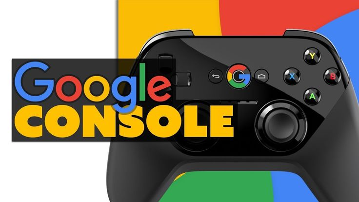 FarCry 5 Gamer  #Google Gets Into #Game Consoles! - The Know #Game #News   A lot of companies have tried to take on the #console business and failed. #Google seems to have its own plans for #gaming, and it's... interesting.  Written By: Brian Gaar Edited By: Kdin Jenzen Hosted By: Ashley Jenkins and Mica Burton  Get More #News ALL THE TIME:    Follow The Know on Twitter:  Follow The Know on Facebook:   Rooster Teeth Store:  Rooster Teeth:   Business Inquiries:   Subscribe to