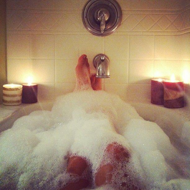 45 best images about bubble bath a ladys best friend on pinterest. Black Bedroom Furniture Sets. Home Design Ideas