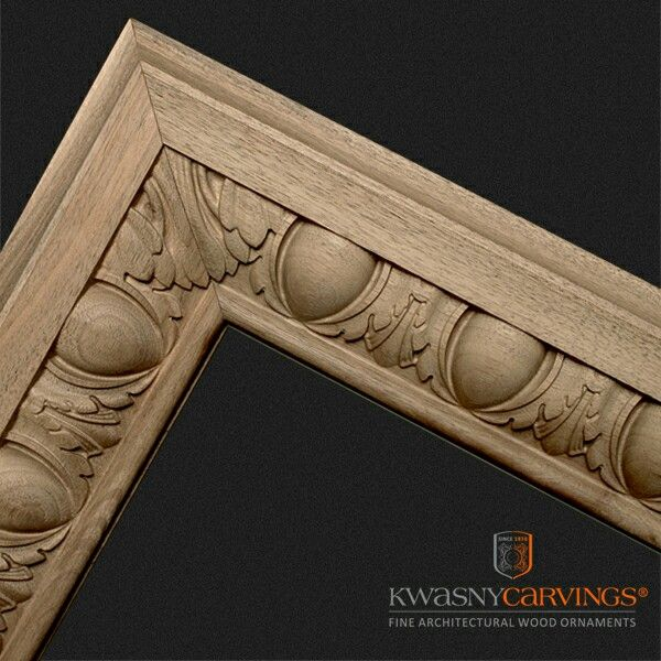 Petit Trianon door moulding, Palace of Versailles, made to order #petit trianon #petit trianon door #carvings #ornamentation