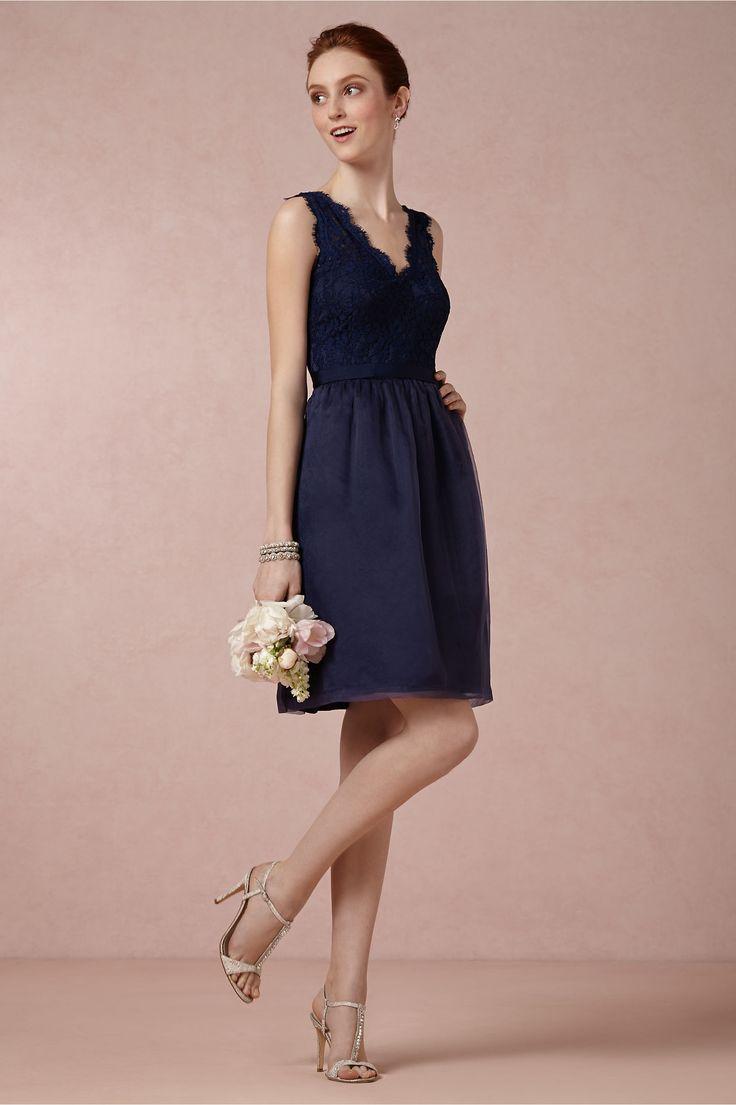 20 mejores imágenes sobre Bridesmaids Dresses en Pinterest ...