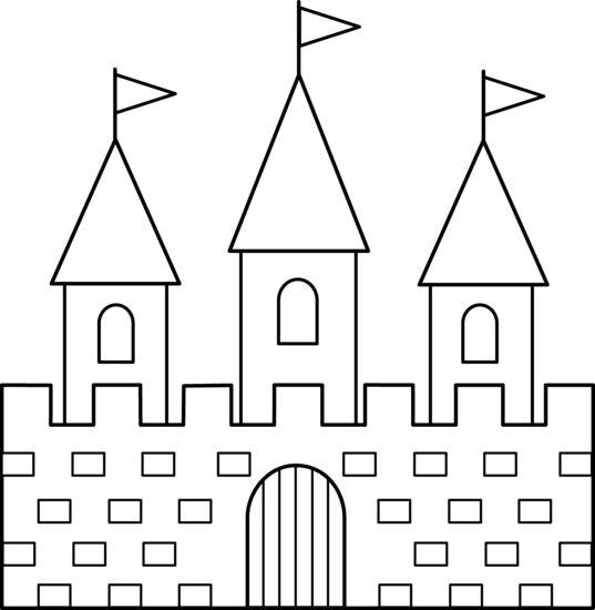 Google Image Result for http://sweetclipart.com/multisite/sweetclipart/files/imagecache/middle/castle_line_art.png