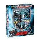 http://www.shop4actionfigures.com/category/action-playsets/ Pokemon Team Plasma Box Playset