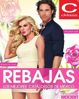 digital Rebajas cklass 2015