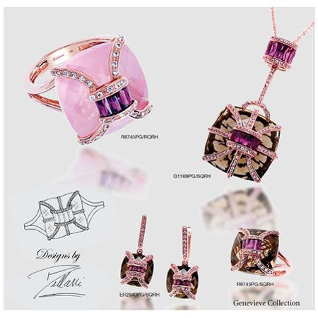 233 best ring images on Pinterest Rings Jewel and Jewelry rings
