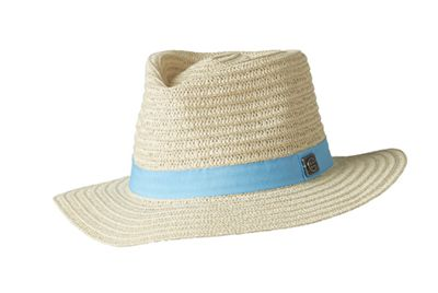 Vigilante - Shadetime Hat - Stylish urban straw hat that folds away nicely ready for that next sunny day.  http://www.vigilante.com.au/product-details.php?product_id=270&q=sha&by=product