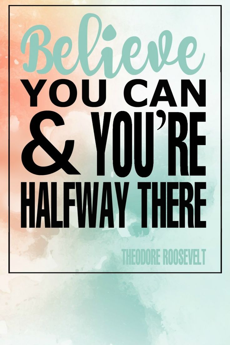 Motivational Quotes On Life Best 25 2017 Goals Quotes Ideas On Pinterest  Healthy