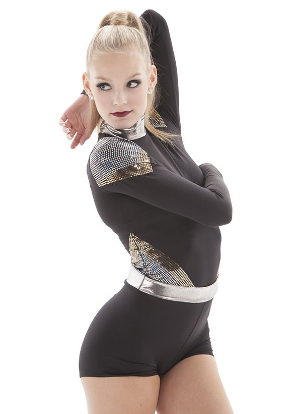 34 best images about Acro costumes on Pinterest | Recital Rhythmic gymnastics leotards and Jazz