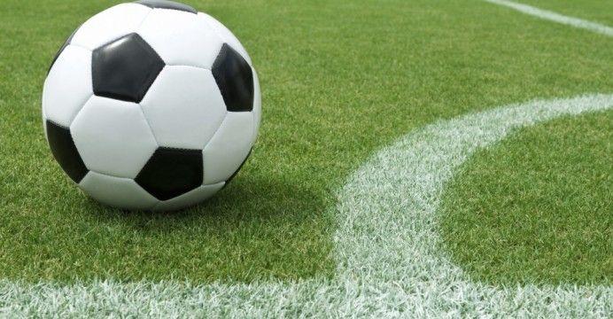 A Ferencváros 2-0-ra legyőzte a vendég Haladást a labdarúgó OTP Bank Liga hatodik fordulójának csütörtöki nyitómérkőzésén. http://ahiramiszamit.blogspot.ro/2017/08/a-ferencvaros-2-0-ra-legyozte-vendeg.html
