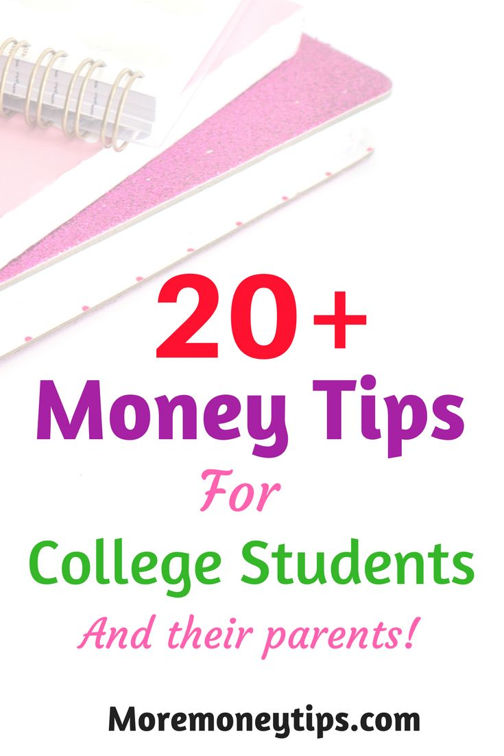 Useful tips for college students (and their parents) in making smart money decisions to have more money in their lives.Find out how to have more money during college.#college#collegelife #collegetips (scheduled via http://www.tailwindapp.com?utm_source=pinterest&utm_medium=twpin)