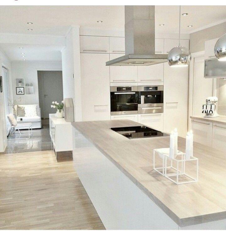 die besten 25 ikea k chenarbeitsplatten ideen auf. Black Bedroom Furniture Sets. Home Design Ideas