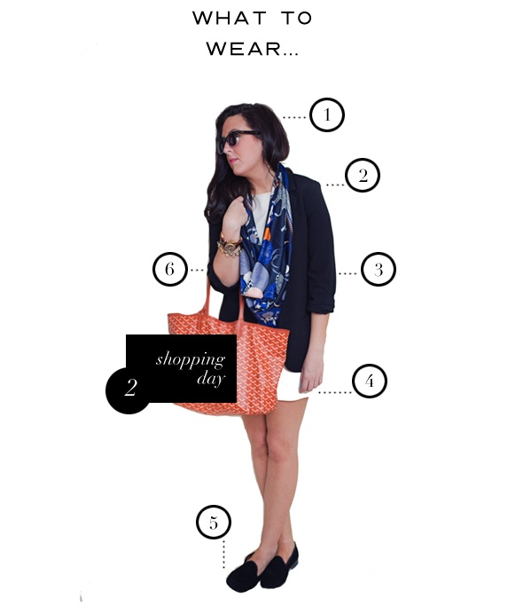 When you look good, you feel good and when you feel good, you do good. Lookmatic's trendy, fully-customizable and sensibly priced eyewear lets you look your best and inspires you to do more good. Now that's #LookmaticGOOD: Lookmatic Trendy, Sensibl Price, Ideas Spring Summ, Feelings Good, Price Eyewear, Outfits Ideas