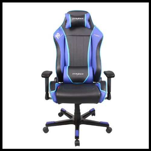 1000+ images about gaming room on Pinterest | Gaming, Gaming Chair and