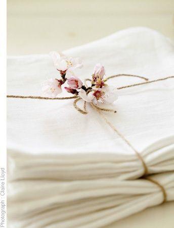 Napkin 100% linen 55 x 55cm  www.thestanleysupplystore.com