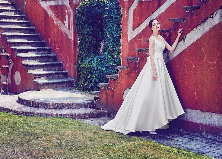 Best 25+ Mullet Wedding Dresses Ideas On Pinterest