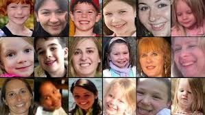 Refusing to Get Caught Up in Sandy Hook: Good or Bad? | Jewish Journal
