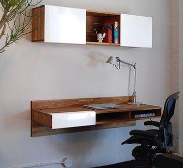 17 Best Images About Desks And Work Nooks On Pinterest