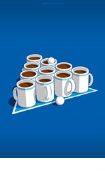 Every Morning: Iphone Wallpapers, Coffee Pong Why, Morning, Glennz Iphone