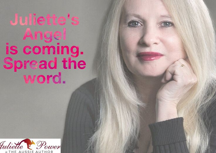 Media Tweets by Juliette Power (@theaussieauthor) | Twitter Faith has wings. Spread the word #faithhaswings #juliettesangel www.juliettepower.com