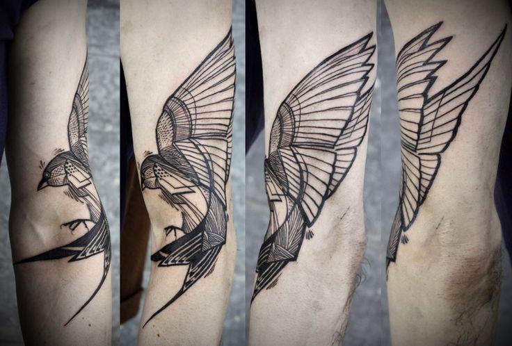 51705d91e3abfdavid_hale-250113-sqm-tattoo-007
