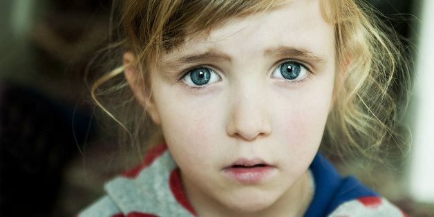 8 tricks to help kids or adults when feeling anxious. I would add EFT to this list.