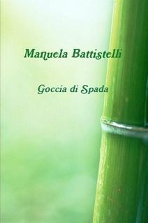 My edited 3 book