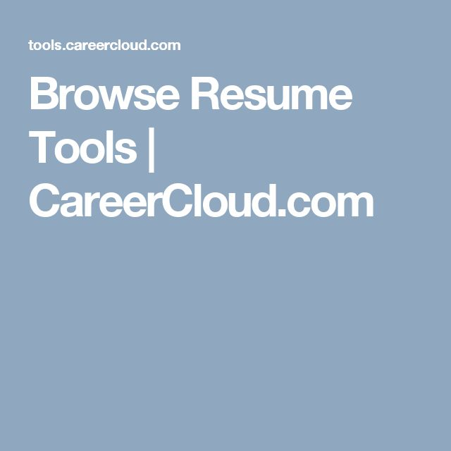 674 best Resumes images on Pinterest Resume tips, Curriculum and - kick ass resume