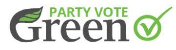Party-Vote-Green-Logo.jpg
