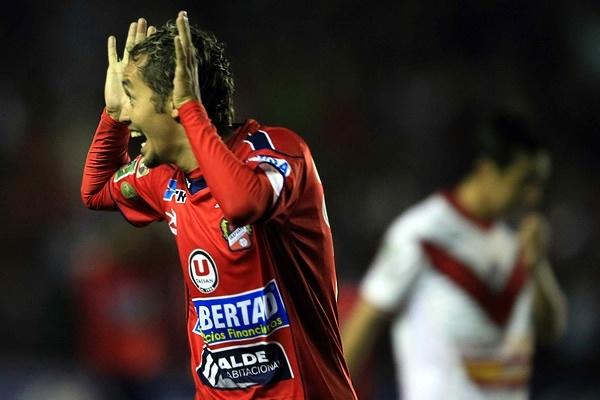 Resultados de la jornada 10 en el Ascenso Mx 2012:Se avientan caprichoso empate entre Irapuato y Veracruz