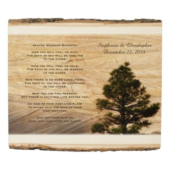 Native American Wedding Gifts: 48 Best - WALNUT HOLLOW - Images On Pinterest