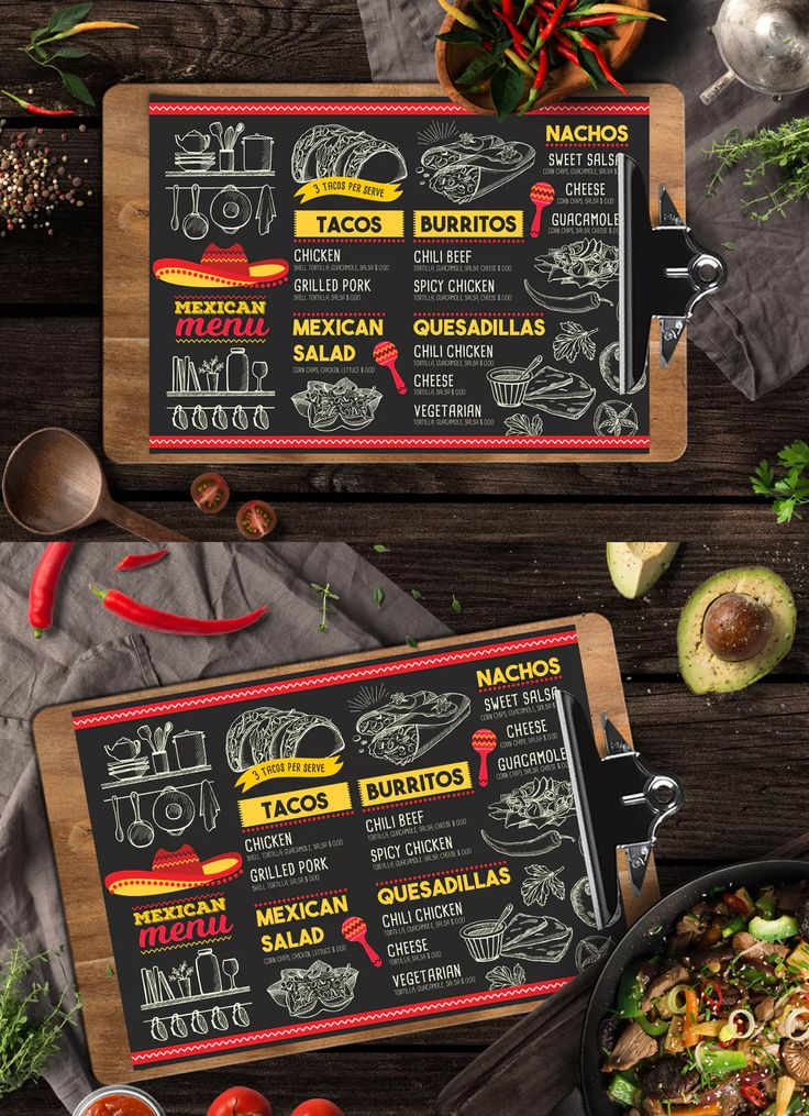 Best 25+ Food menu template ideas on Pinterest Food menu design - food menu template