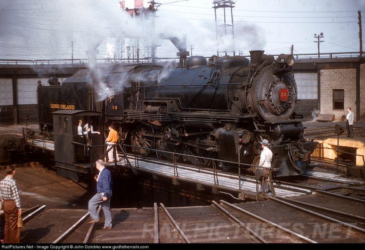 Long Island Railroad Steam | ... location date of photo view larger map long island railroad more steam