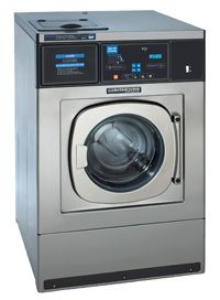 Commercial Grade Washer Amp Dryer Used In Vet Clinics