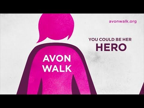 Will You Walk? Or Will You Walk Away?   More Info at:   http://www.youravon.com/srudek #AvonRep   #AvonWalk