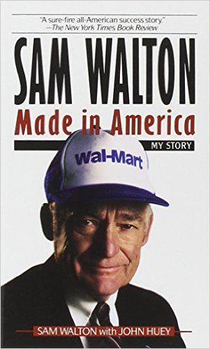 wal mart bad for america essay Here's a list of ten reasons walmart is the worst company in america by ev - june  wal-mart aggressively opposed efforts at  walmart has a bad track record.