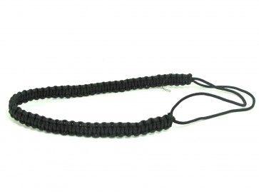 Our Gisele hairband helps you create effortlessly sleek and elegant looks!