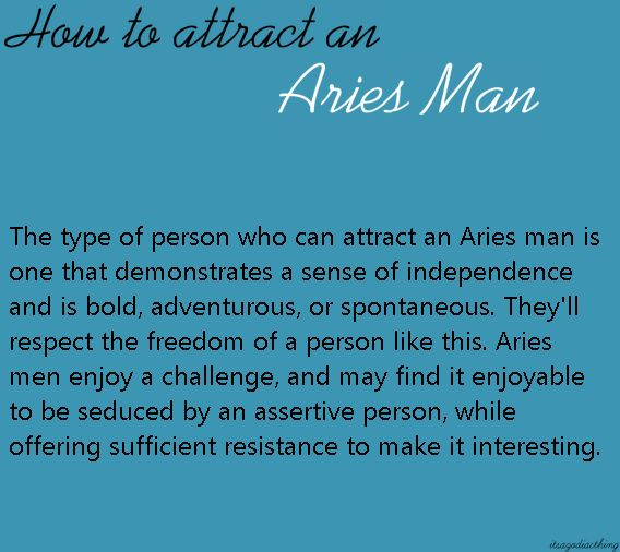 Best 25 Aries Man Ideas On Pinterest  Aries Quotes -6939