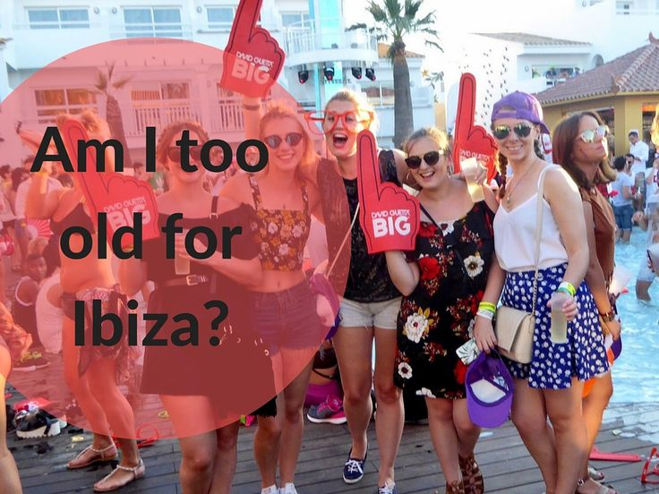 Am-I-too-old-for-Ibiza-.jpg 1,024×768 pixels