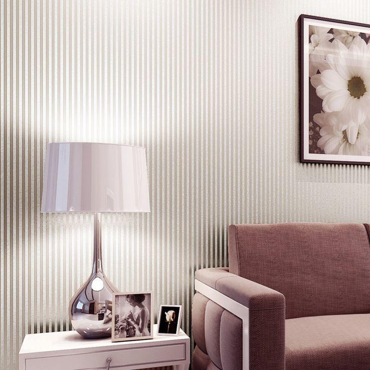 7 best images about deco salon on pinterest glitter - Papier peint moderne salon ...