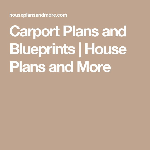 17 best ideas about house plans and more on pinterest for Houseplans and more
