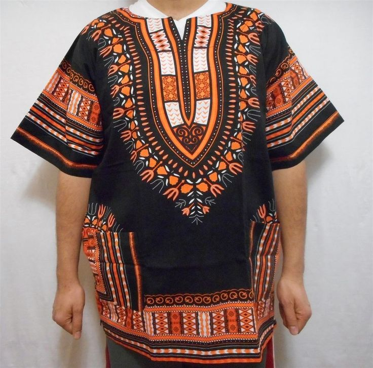 458 best images about African Clothing on Pinterest ...