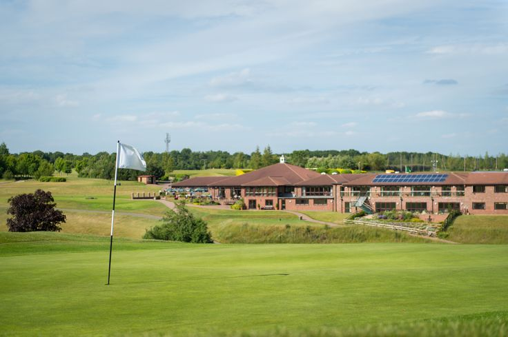 Contact us to find out about our Winter and Summer golf day and golf break package offers. We have some stunning holes and views across the two golf courses.