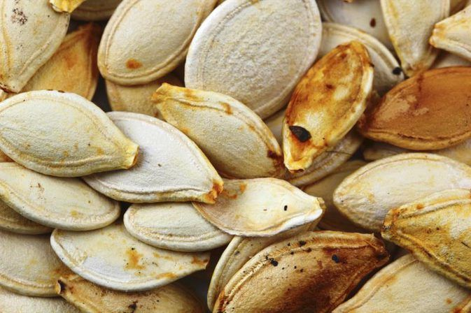 These Seeds Kill Cancer Cells, Affect Your Sleep, Improve Sight and Much More!