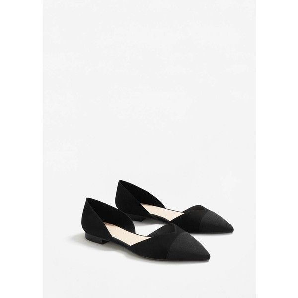 25 best ideas about pointy toe flats on
