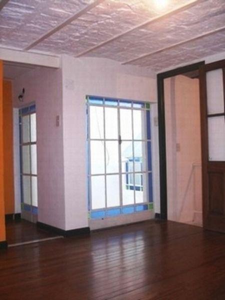 maza 1800 | PH en Venta en Boedo Capital Federal - La Gran Inmobiliaria