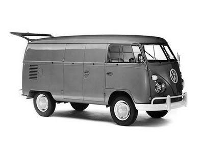 Combi: Things Vintage, Icons Cars, Automobile, Barns Doors, Vw Bus, Classic Vw S, Vw Vans, Dreams Cars, Volkswagen Types