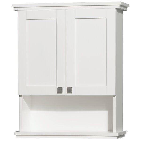 30+ 30 wall mounted bathroom cabinet custom