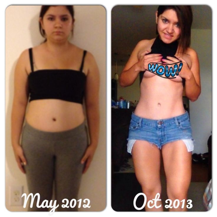 body health fitness news real women weight loss stories